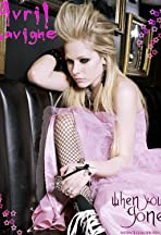 Avril Lavigne: When You're Gone