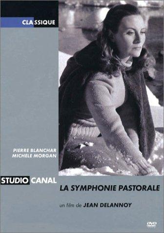 Pastoral Symphony (1946)