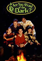 Primary image for Are You Afraid of the Dark?