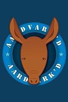 Image of Aardvark'd: 12 Weeks with Geeks