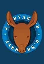 Aardvark'd: 12 Weeks with Geeks
