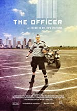 The Officer(1970)