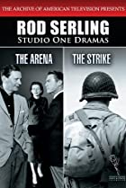 Image of Studio One in Hollywood: The Arena