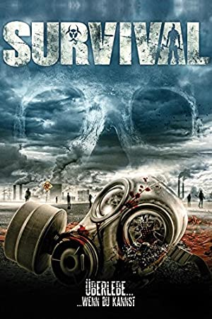 Survival (2013)