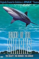 Image of Island of the Sharks