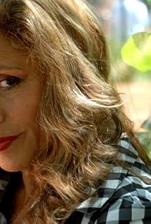 Alicia Zanca Picture