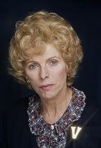 Billie Whitelaw's primary photo