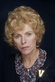Billie Whitelaw Picture