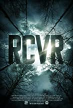 Primary image for RCVR