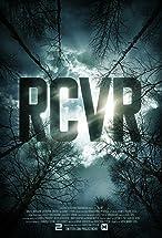 Primary image for RCVR