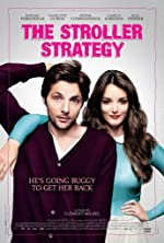 The Stroller Strategy(2013)