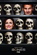 Primary image for Bones