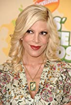 Tori Spelling's primary photo