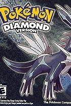 Image of Pokémon Diamond Version