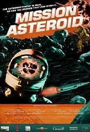 Mission Asteroid (2013)