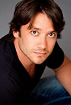 Dominic Zamprogna's primary photo