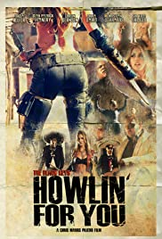 The Black Keys: Howlin' for You (2011) Poster - Movie Forum, Cast, Reviews