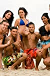 MTV Ending 'Jersey Shore' With Season 6