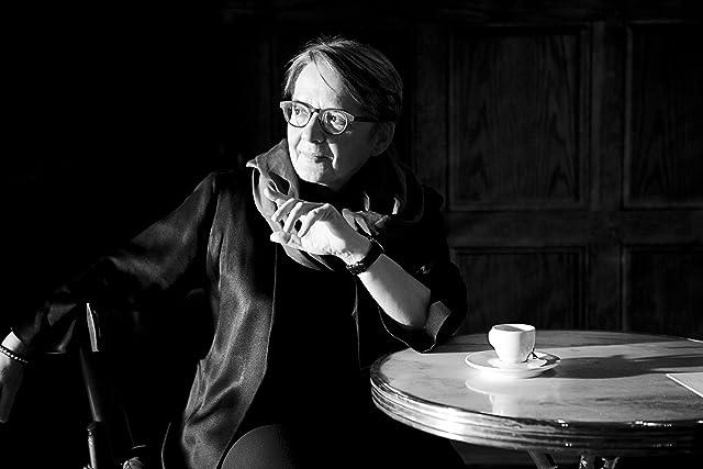 Agnieszka Holland in In Darkness (2011)
