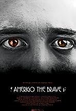 Amerigo the Brave