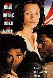 Standoff(1998) Poster - Movie Forum, Cast, Reviews