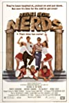 'Revenge of the Nerds': Curtis Armstrong on the cult hit's 30-year anniversary, rediscovering his Booger biography last year
