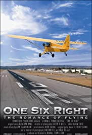 One Six Right (2005) Poster - Movie Forum, Cast, Reviews
