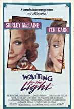 Primary image for Waiting for the Light