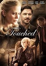 Touched(2014)