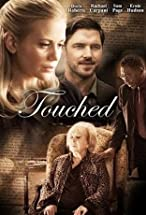 Primary image for Touched