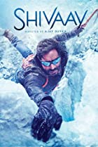 Image of Shivaay