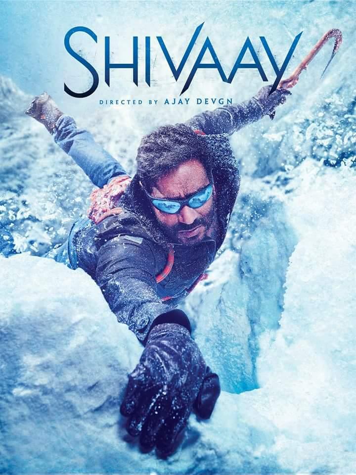 Shivaay / Shivay Full Movie Online Hindi DVD 720p MKV {Ajay Devgan} Free Download at www.movies365.in