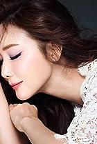 Image of Ji-Woo Choi