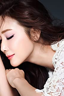 Ji-Woo Choi Picture