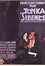Primary image for Tonka Sibenice