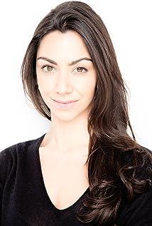 Danielle Ryan Picture