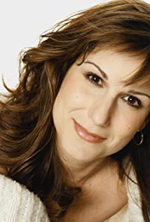 Stephanie J. Block Picture