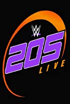 Image of WWE: 205 Live