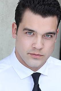 Zachary Vitale Picture
