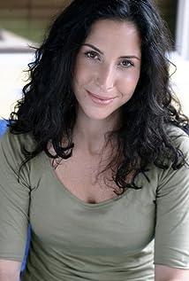 Susanne Kreitman Taylor Picture