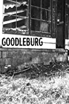 Image of Goodleburg