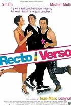 Image of Recto/Verso