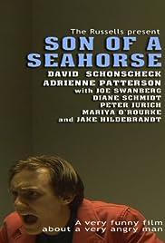 Son of a Seahorse Poster
