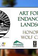 Art for the Endangered Landscape