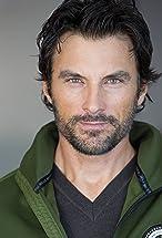 Ryan Culver's primary photo