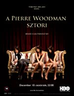 The Pierre Woodman Story(1970)