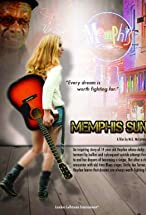 Primary image for Memphis Sun