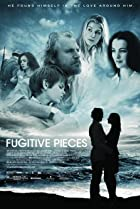 Fugitive Pieces (2007) Poster