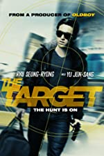 The Target(2015)