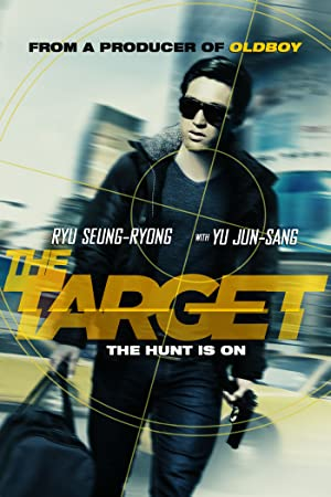 Watch The Target 2014 HD 720P Kopmovie21.online